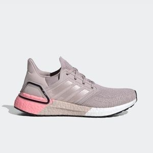 Adidas Ultra Boost 20 Runners / Shoes NWT